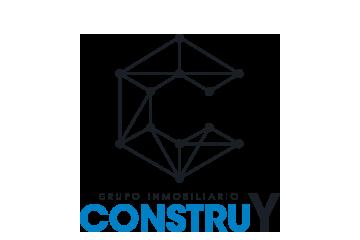 ConstruY
